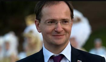 Министр культуры РФ заявил о создании департамента по развитию театров
