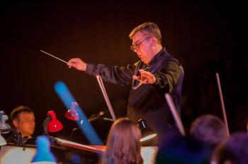 Юбилейный сезон филармонии Нижнего Тагила откроет концерт любимых произведений тагильчан