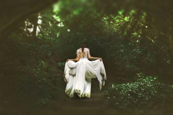 Под Нижним Тагилом пройдёт массовый забег в свадебных платьях