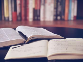 В Центральной библиотеке Нижнего Тагила пройдёт презентация австрийско-русского сборника рассказов