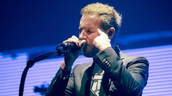 Massive Attack сделали кавер на легендарную песню Егора Летова