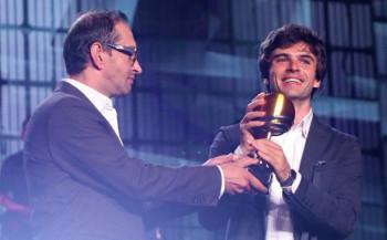 В Сочи объявили победителей «Кинотавра»