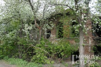 Для сохранения объектов культурного наследия России требуется больше двух триллионов рублей