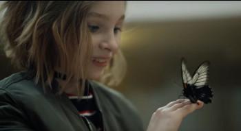 Звезда шоу «Минута славы» из Нижнего Тагила выпустила дебютный клип