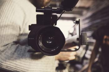 Режиссёр-документалист планирует снять фильм о деталях убийства Григория Распутина