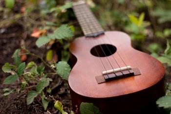 На «Ночи музеев» в Нижнем Тагиле пройдёт вечер песенной поэзии