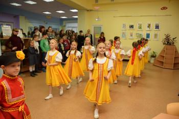 Более 1000 тагильчан участвовали в акции «Библионочь-2019»