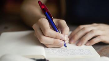 В Нижнем Тагиле начался приём работ на литературный конкурс «Серая шейка»