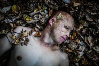 Фотограф из Нижнего Тагила взял главный приз международного конкурса фотожурналистики