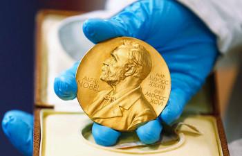 Нобелевские премии по литературе за 2018 и 2019 годы вручат в декабре