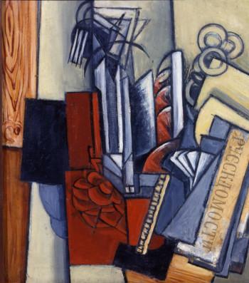 В музее искусств открывается вторая выставка проекта о путешествующих картинах