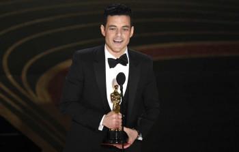 «Оскар-2019»: «Рома» и «Зелёная книга» разделили главные награды
