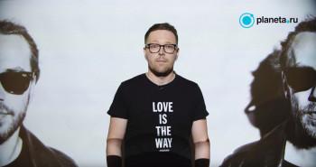 Журналист Роман Супер собирает деньги на съёмки документального фильма про Децла