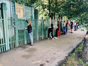 Жителей России приглашают в «Культурный патруль»