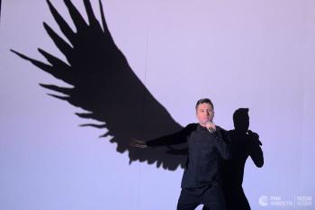 Сергей Лазарев выступит на «Евровидении» с песней Киркорова