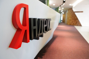 «Яндекс» начнёт снимать оригинальные сериалы