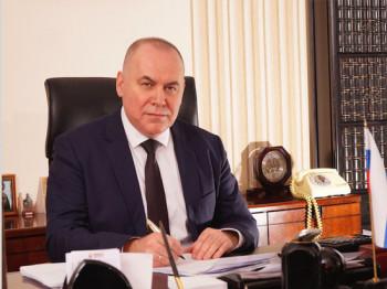 Глава областного Минздрава запретил досрочно выписывать пациентов с коронавирусом