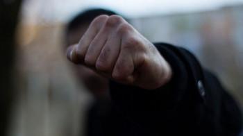 Жителя Краснотурьинска, досмерти избившего нового знакомого, приговорили к 9 годам колонии