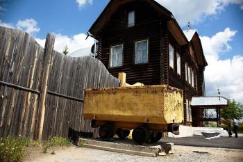 Мэрию Серова заставили расселить аварийный барак, жителей которого планировали оставить в нём до 2028 года