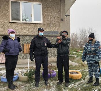 В Следственном комитете рассказали подробности убийства в Нижнем Тагиле 48-летнего Александра Андреева