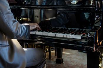 В Нижнем Тагиле трёхдневный фестиваль фортепианной музыки перенесли на год из-за пандемии коронавируса