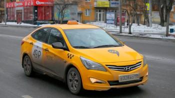 Таксисты Нижнего Тагила проигнорировали указ губернатора о необходимости устанавливать «антиковидные» перегородки в автомобиле