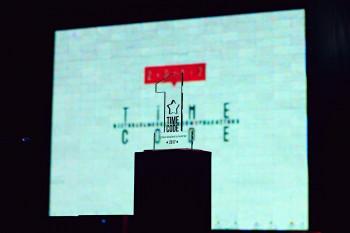 Журналист АН «Между строк» вошёл в шорт-лист финалистов молодёжного фестиваля «TIME CODE»
