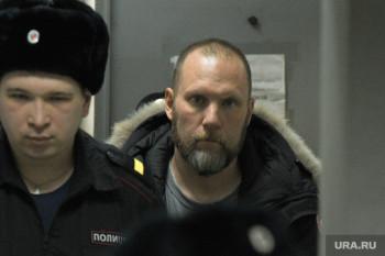 СК завершил расследование дела о коррупции в отношении бывшего гендиректора «Титановой долины» Артемия Кызласова