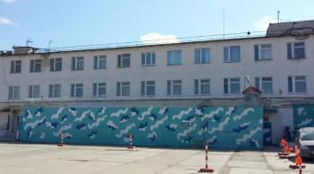 Свердловский облсуд взыскал 270 тысяч с колонии за некачественный ремонт автомобиля