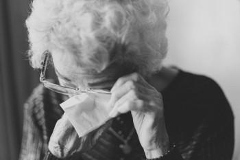 «Все силы брошены на борьбу с COVID». В Нижнем Тагиле пожилые люди с хроническими заболеваниями не могут получить медицинскую помощь