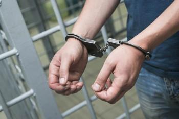 В Верхней Салде наркокурьеру грозит 20 лет колонии за попытку продать килограмм мефедрона