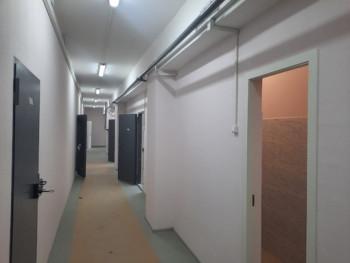 В Нижнем Тагиле появится исправительный центр для женщин, приговорённых к принудительным работам