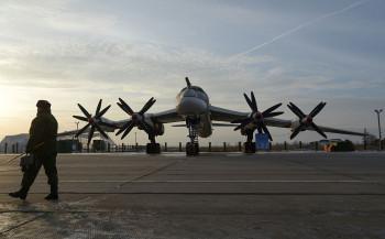 На аэродроме в Воронеже солдат с топором напал на сослуживцев, есть погибшие