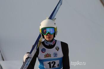 Летающий лыжник из Нижнего Тагила выступит в Польше на Кубке мира