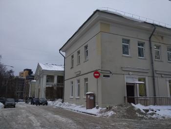 В Карелии 12 медиков ушли из госпиталя для пациентов с коронавирусом после увольнения главврача (ВИДЕО)