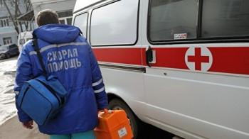 В Екатеринбурге на аутсорсинг отдали ещё две подстанции скорой помощи