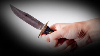 В Екатеринбурге поймали рецидивиста, который 24 года назад жестоко расправился с женщиной и её дочерьми