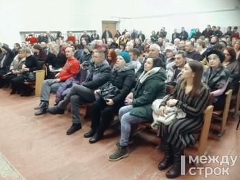 Областные чиновники ответили отказом на просьбу депутатов Нижнего Тагила освободить многодетные семьи от платы за вывоз мусора