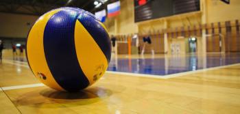 В Нижнем Тагиле дистанционку для спортшкол продлили до 21 ноября