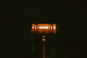 Конституционные суды во всех регионах России упразднят к 2023 году
