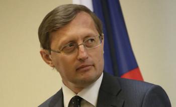 «Ситуация с заболеваемостью стабилизировалась». Власти Свердловской области не рассматривают введение локдауна