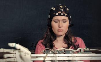 В Нижнем Тагиле пройдёт фестиваль актуального научного кино
