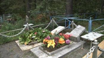 В Нижнем Тагиле новые кладбищинские места появятся возле «Уралхимпласта» и посёлка Старатель