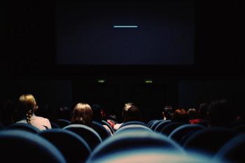 Правительство России выделит на поддержку киноиндустрии 4,2 млрд рублей