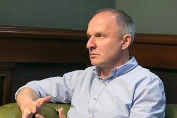 Экс-замминистра экономики Свердловской области отправили в колонию на 5 лет за мошенничество с деньгами пайщиков по делу «Бухты Квинс»