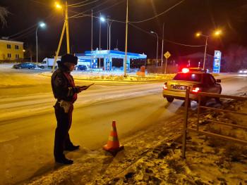 «Заметил не сразу». В Нижнем Тагиле автомобиль сбил 16-летнего подростка на пешеходном переходе