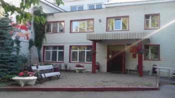 Следственный комитет возбудил уголовное дело по фактам принудительной стерилизации пациенток пансионата для инвалидов в Екатеринбурге