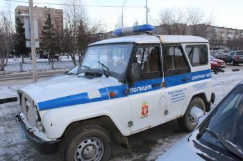 Полиция Нижнего Тагила задержала торговца мёдом, который украл в Висиме у пожилой женщины 167 тысяч рублей