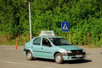 МВД предложило изменить перечень грубых ошибок в экзамене на водительские права