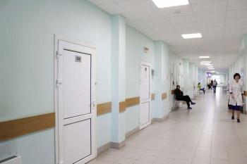 В двух больницах Свердловской области перестанут лечить «коронавирусных» больных и возобновят плановые приёмы граждан